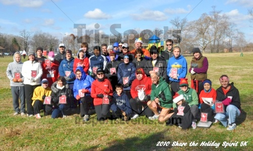 Share the Holiday Spirit 5K In Memory of Laura Gondeck<br><br><br><br><a href='http://www.trisportsevents.com/pics/10_Holiday_Spirit_I_149.JPG' download='10_Holiday_Spirit_I_149.JPG'>Click here to download.</a><Br><a href='http://www.facebook.com/sharer.php?u=http:%2F%2Fwww.trisportsevents.com%2Fpics%2F10_Holiday_Spirit_I_149.JPG&t=Share the Holiday Spirit 5K In Memory of Laura Gondeck' target='_blank'><img src='images/fb_share.png' width='100'></a>