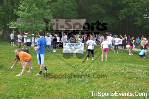 No Fear Frear 5K Run/Walk<br><br><br><br><a href='https://www.trisportsevents.com/pics/10_No_Fear_Frear_001.JPG' download='10_No_Fear_Frear_001.JPG'>Click here to download.</a><Br><a href='http://www.facebook.com/sharer.php?u=http:%2F%2Fwww.trisportsevents.com%2Fpics%2F10_No_Fear_Frear_001.JPG&t=No Fear Frear 5K Run/Walk' target='_blank'><img src='images/fb_share.png' width='100'></a>