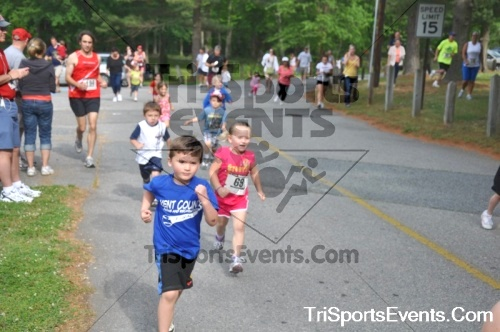 No Fear Frear 5K Run/Walk<br><br><br><br><a href='https://www.trisportsevents.com/pics/10_No_Fear_Frear_006.JPG' download='10_No_Fear_Frear_006.JPG'>Click here to download.</a><Br><a href='http://www.facebook.com/sharer.php?u=http:%2F%2Fwww.trisportsevents.com%2Fpics%2F10_No_Fear_Frear_006.JPG&t=No Fear Frear 5K Run/Walk' target='_blank'><img src='images/fb_share.png' width='100'></a>