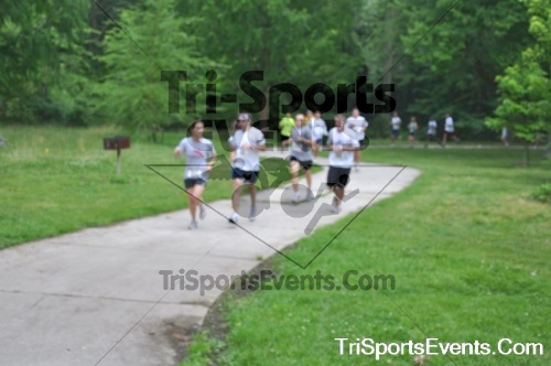 No Fear Frear 5K Run/Walk<br><br><br><br><a href='https://www.trisportsevents.com/pics/10_No_Fear_Frear_019.JPG' download='10_No_Fear_Frear_019.JPG'>Click here to download.</a><Br><a href='http://www.facebook.com/sharer.php?u=http:%2F%2Fwww.trisportsevents.com%2Fpics%2F10_No_Fear_Frear_019.JPG&t=No Fear Frear 5K Run/Walk' target='_blank'><img src='images/fb_share.png' width='100'></a>