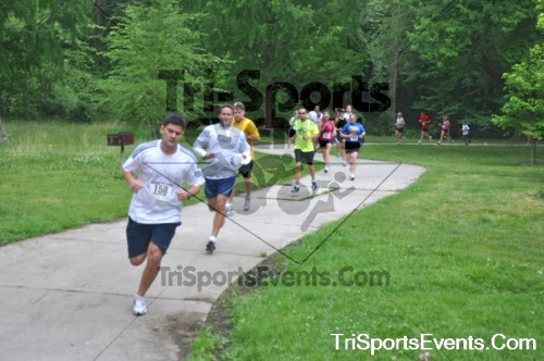 No Fear Frear 5K Run/Walk<br><br><br><br><a href='https://www.trisportsevents.com/pics/10_No_Fear_Frear_020.JPG' download='10_No_Fear_Frear_020.JPG'>Click here to download.</a><Br><a href='http://www.facebook.com/sharer.php?u=http:%2F%2Fwww.trisportsevents.com%2Fpics%2F10_No_Fear_Frear_020.JPG&t=No Fear Frear 5K Run/Walk' target='_blank'><img src='images/fb_share.png' width='100'></a>