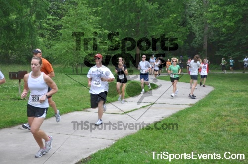 No Fear Frear 5K Run/Walk<br><br><br><br><a href='https://www.trisportsevents.com/pics/10_No_Fear_Frear_025.JPG' download='10_No_Fear_Frear_025.JPG'>Click here to download.</a><Br><a href='http://www.facebook.com/sharer.php?u=http:%2F%2Fwww.trisportsevents.com%2Fpics%2F10_No_Fear_Frear_025.JPG&t=No Fear Frear 5K Run/Walk' target='_blank'><img src='images/fb_share.png' width='100'></a>