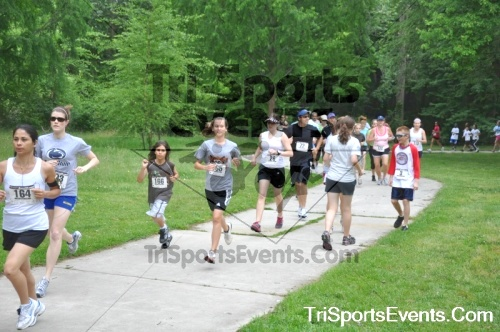 No Fear Frear 5K Run/Walk<br><br><br><br><a href='https://www.trisportsevents.com/pics/10_No_Fear_Frear_027.JPG' download='10_No_Fear_Frear_027.JPG'>Click here to download.</a><Br><a href='http://www.facebook.com/sharer.php?u=http:%2F%2Fwww.trisportsevents.com%2Fpics%2F10_No_Fear_Frear_027.JPG&t=No Fear Frear 5K Run/Walk' target='_blank'><img src='images/fb_share.png' width='100'></a>