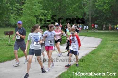 No Fear Frear 5K Run/Walk<br><br><br><br><a href='https://www.trisportsevents.com/pics/10_No_Fear_Frear_028.JPG' download='10_No_Fear_Frear_028.JPG'>Click here to download.</a><Br><a href='http://www.facebook.com/sharer.php?u=http:%2F%2Fwww.trisportsevents.com%2Fpics%2F10_No_Fear_Frear_028.JPG&t=No Fear Frear 5K Run/Walk' target='_blank'><img src='images/fb_share.png' width='100'></a>