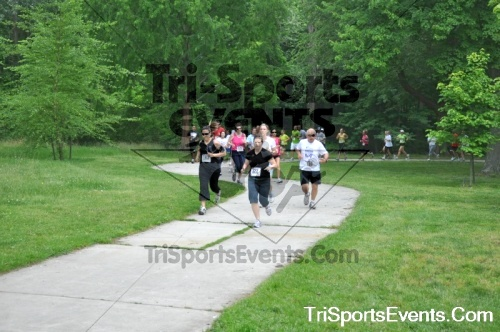 No Fear Frear 5K Run/Walk<br><br><br><br><a href='https://www.trisportsevents.com/pics/10_No_Fear_Frear_029.JPG' download='10_No_Fear_Frear_029.JPG'>Click here to download.</a><Br><a href='http://www.facebook.com/sharer.php?u=http:%2F%2Fwww.trisportsevents.com%2Fpics%2F10_No_Fear_Frear_029.JPG&t=No Fear Frear 5K Run/Walk' target='_blank'><img src='images/fb_share.png' width='100'></a>