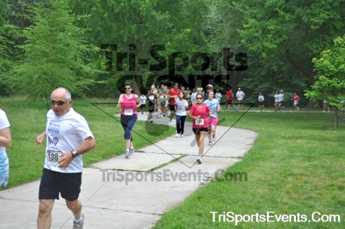 No Fear Frear 5K Run/Walk<br><br><br><br><a href='https://www.trisportsevents.com/pics/10_No_Fear_Frear_030.JPG' download='10_No_Fear_Frear_030.JPG'>Click here to download.</a><Br><a href='http://www.facebook.com/sharer.php?u=http:%2F%2Fwww.trisportsevents.com%2Fpics%2F10_No_Fear_Frear_030.JPG&t=No Fear Frear 5K Run/Walk' target='_blank'><img src='images/fb_share.png' width='100'></a>