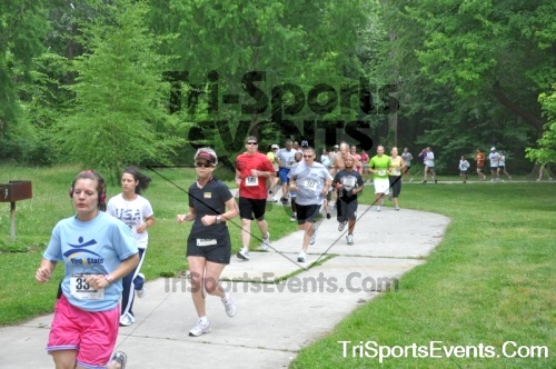 No Fear Frear 5K Run/Walk<br><br><br><br><a href='https://www.trisportsevents.com/pics/10_No_Fear_Frear_031.JPG' download='10_No_Fear_Frear_031.JPG'>Click here to download.</a><Br><a href='http://www.facebook.com/sharer.php?u=http:%2F%2Fwww.trisportsevents.com%2Fpics%2F10_No_Fear_Frear_031.JPG&t=No Fear Frear 5K Run/Walk' target='_blank'><img src='images/fb_share.png' width='100'></a>