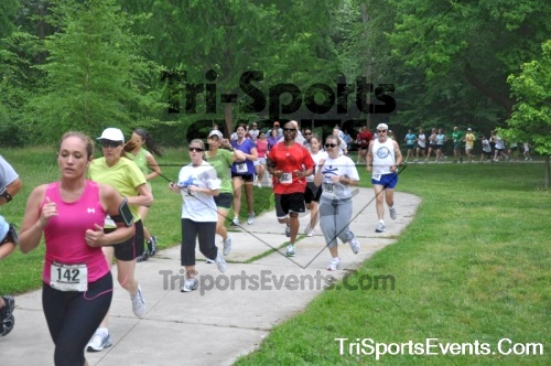 No Fear Frear 5K Run/Walk<br><br><br><br><a href='https://www.trisportsevents.com/pics/10_No_Fear_Frear_033.JPG' download='10_No_Fear_Frear_033.JPG'>Click here to download.</a><Br><a href='http://www.facebook.com/sharer.php?u=http:%2F%2Fwww.trisportsevents.com%2Fpics%2F10_No_Fear_Frear_033.JPG&t=No Fear Frear 5K Run/Walk' target='_blank'><img src='images/fb_share.png' width='100'></a>
