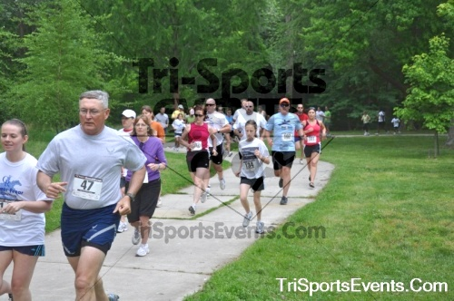 No Fear Frear 5K Run/Walk<br><br><br><br><a href='https://www.trisportsevents.com/pics/10_No_Fear_Frear_035.JPG' download='10_No_Fear_Frear_035.JPG'>Click here to download.</a><Br><a href='http://www.facebook.com/sharer.php?u=http:%2F%2Fwww.trisportsevents.com%2Fpics%2F10_No_Fear_Frear_035.JPG&t=No Fear Frear 5K Run/Walk' target='_blank'><img src='images/fb_share.png' width='100'></a>