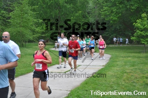 No Fear Frear 5K Run/Walk<br><br><br><br><a href='https://www.trisportsevents.com/pics/10_No_Fear_Frear_036.JPG' download='10_No_Fear_Frear_036.JPG'>Click here to download.</a><Br><a href='http://www.facebook.com/sharer.php?u=http:%2F%2Fwww.trisportsevents.com%2Fpics%2F10_No_Fear_Frear_036.JPG&t=No Fear Frear 5K Run/Walk' target='_blank'><img src='images/fb_share.png' width='100'></a>