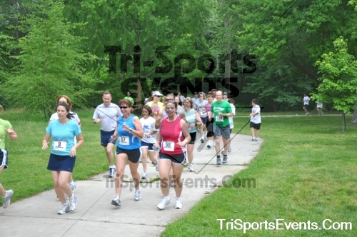 No Fear Frear 5K Run/Walk<br><br><br><br><a href='https://www.trisportsevents.com/pics/10_No_Fear_Frear_037.JPG' download='10_No_Fear_Frear_037.JPG'>Click here to download.</a><Br><a href='http://www.facebook.com/sharer.php?u=http:%2F%2Fwww.trisportsevents.com%2Fpics%2F10_No_Fear_Frear_037.JPG&t=No Fear Frear 5K Run/Walk' target='_blank'><img src='images/fb_share.png' width='100'></a>