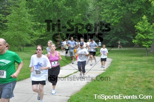 No Fear Frear 5K Run/Walk<br><br><br><br><a href='https://www.trisportsevents.com/pics/10_No_Fear_Frear_038.JPG' download='10_No_Fear_Frear_038.JPG'>Click here to download.</a><Br><a href='http://www.facebook.com/sharer.php?u=http:%2F%2Fwww.trisportsevents.com%2Fpics%2F10_No_Fear_Frear_038.JPG&t=No Fear Frear 5K Run/Walk' target='_blank'><img src='images/fb_share.png' width='100'></a>