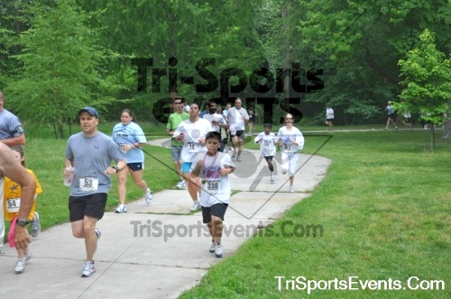 No Fear Frear 5K Run/Walk<br><br><br><br><a href='https://www.trisportsevents.com/pics/10_No_Fear_Frear_039.JPG' download='10_No_Fear_Frear_039.JPG'>Click here to download.</a><Br><a href='http://www.facebook.com/sharer.php?u=http:%2F%2Fwww.trisportsevents.com%2Fpics%2F10_No_Fear_Frear_039.JPG&t=No Fear Frear 5K Run/Walk' target='_blank'><img src='images/fb_share.png' width='100'></a>
