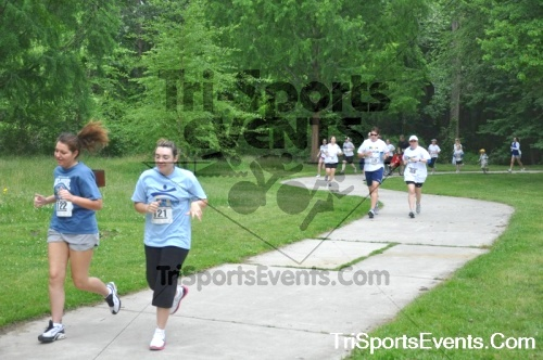 No Fear Frear 5K Run/Walk<br><br><br><br><a href='https://www.trisportsevents.com/pics/10_No_Fear_Frear_041.JPG' download='10_No_Fear_Frear_041.JPG'>Click here to download.</a><Br><a href='http://www.facebook.com/sharer.php?u=http:%2F%2Fwww.trisportsevents.com%2Fpics%2F10_No_Fear_Frear_041.JPG&t=No Fear Frear 5K Run/Walk' target='_blank'><img src='images/fb_share.png' width='100'></a>