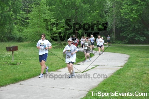 No Fear Frear 5K Run/Walk<br><br><br><br><a href='https://www.trisportsevents.com/pics/10_No_Fear_Frear_042.JPG' download='10_No_Fear_Frear_042.JPG'>Click here to download.</a><Br><a href='http://www.facebook.com/sharer.php?u=http:%2F%2Fwww.trisportsevents.com%2Fpics%2F10_No_Fear_Frear_042.JPG&t=No Fear Frear 5K Run/Walk' target='_blank'><img src='images/fb_share.png' width='100'></a>