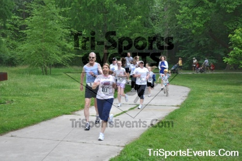 No Fear Frear 5K Run/Walk<br><br><br><br><a href='https://www.trisportsevents.com/pics/10_No_Fear_Frear_044.JPG' download='10_No_Fear_Frear_044.JPG'>Click here to download.</a><Br><a href='http://www.facebook.com/sharer.php?u=http:%2F%2Fwww.trisportsevents.com%2Fpics%2F10_No_Fear_Frear_044.JPG&t=No Fear Frear 5K Run/Walk' target='_blank'><img src='images/fb_share.png' width='100'></a>