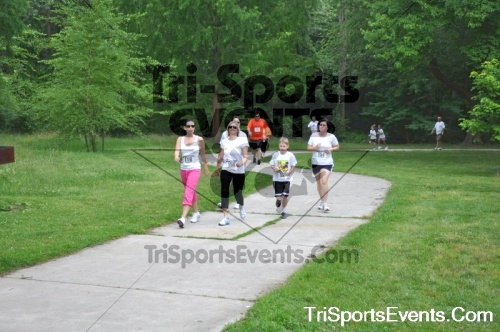 No Fear Frear 5K Run/Walk<br><br><br><br><a href='https://www.trisportsevents.com/pics/10_No_Fear_Frear_050.JPG' download='10_No_Fear_Frear_050.JPG'>Click here to download.</a><Br><a href='http://www.facebook.com/sharer.php?u=http:%2F%2Fwww.trisportsevents.com%2Fpics%2F10_No_Fear_Frear_050.JPG&t=No Fear Frear 5K Run/Walk' target='_blank'><img src='images/fb_share.png' width='100'></a>