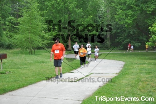 No Fear Frear 5K Run/Walk<br><br><br><br><a href='https://www.trisportsevents.com/pics/10_No_Fear_Frear_052.JPG' download='10_No_Fear_Frear_052.JPG'>Click here to download.</a><Br><a href='http://www.facebook.com/sharer.php?u=http:%2F%2Fwww.trisportsevents.com%2Fpics%2F10_No_Fear_Frear_052.JPG&t=No Fear Frear 5K Run/Walk' target='_blank'><img src='images/fb_share.png' width='100'></a>