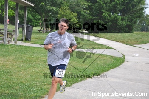 No Fear Frear 5K Run/Walk<br><br><br><br><a href='https://www.trisportsevents.com/pics/10_No_Fear_Frear_062.JPG' download='10_No_Fear_Frear_062.JPG'>Click here to download.</a><Br><a href='http://www.facebook.com/sharer.php?u=http:%2F%2Fwww.trisportsevents.com%2Fpics%2F10_No_Fear_Frear_062.JPG&t=No Fear Frear 5K Run/Walk' target='_blank'><img src='images/fb_share.png' width='100'></a>