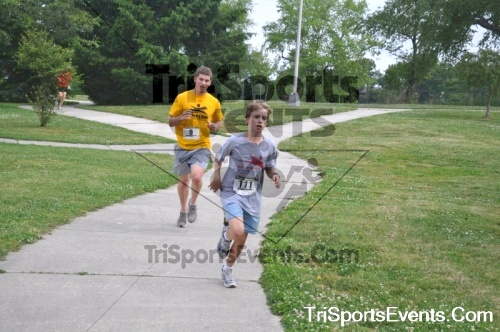 No Fear Frear 5K Run/Walk<br><br><br><br><a href='https://www.trisportsevents.com/pics/10_No_Fear_Frear_063.JPG' download='10_No_Fear_Frear_063.JPG'>Click here to download.</a><Br><a href='http://www.facebook.com/sharer.php?u=http:%2F%2Fwww.trisportsevents.com%2Fpics%2F10_No_Fear_Frear_063.JPG&t=No Fear Frear 5K Run/Walk' target='_blank'><img src='images/fb_share.png' width='100'></a>