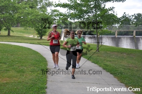 No Fear Frear 5K Run/Walk<br><br><br><br><a href='https://www.trisportsevents.com/pics/10_No_Fear_Frear_078.JPG' download='10_No_Fear_Frear_078.JPG'>Click here to download.</a><Br><a href='http://www.facebook.com/sharer.php?u=http:%2F%2Fwww.trisportsevents.com%2Fpics%2F10_No_Fear_Frear_078.JPG&t=No Fear Frear 5K Run/Walk' target='_blank'><img src='images/fb_share.png' width='100'></a>