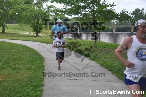 No Fear Frear 5K Run/Walk<br><br><br><br><a href='https://www.trisportsevents.com/pics/10_No_Fear_Frear_082.JPG' download='10_No_Fear_Frear_082.JPG'>Click here to download.</a><Br><a href='http://www.facebook.com/sharer.php?u=http:%2F%2Fwww.trisportsevents.com%2Fpics%2F10_No_Fear_Frear_082.JPG&t=No Fear Frear 5K Run/Walk' target='_blank'><img src='images/fb_share.png' width='100'></a>