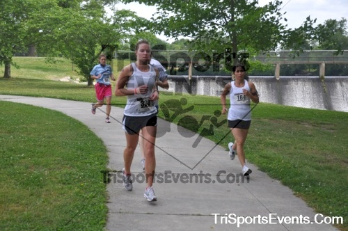 No Fear Frear 5K Run/Walk<br><br><br><br><a href='https://www.trisportsevents.com/pics/10_No_Fear_Frear_087.JPG' download='10_No_Fear_Frear_087.JPG'>Click here to download.</a><Br><a href='http://www.facebook.com/sharer.php?u=http:%2F%2Fwww.trisportsevents.com%2Fpics%2F10_No_Fear_Frear_087.JPG&t=No Fear Frear 5K Run/Walk' target='_blank'><img src='images/fb_share.png' width='100'></a>