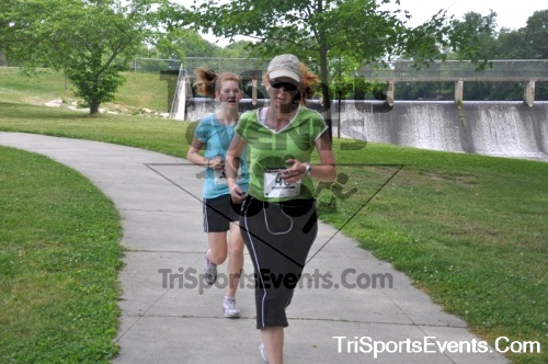 No Fear Frear 5K Run/Walk<br><br><br><br><a href='https://www.trisportsevents.com/pics/10_No_Fear_Frear_089.JPG' download='10_No_Fear_Frear_089.JPG'>Click here to download.</a><Br><a href='http://www.facebook.com/sharer.php?u=http:%2F%2Fwww.trisportsevents.com%2Fpics%2F10_No_Fear_Frear_089.JPG&t=No Fear Frear 5K Run/Walk' target='_blank'><img src='images/fb_share.png' width='100'></a>