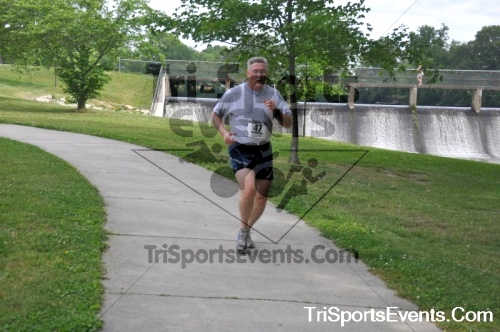 No Fear Frear 5K Run/Walk<br><br><br><br><a href='https://www.trisportsevents.com/pics/10_No_Fear_Frear_093.JPG' download='10_No_Fear_Frear_093.JPG'>Click here to download.</a><Br><a href='http://www.facebook.com/sharer.php?u=http:%2F%2Fwww.trisportsevents.com%2Fpics%2F10_No_Fear_Frear_093.JPG&t=No Fear Frear 5K Run/Walk' target='_blank'><img src='images/fb_share.png' width='100'></a>
