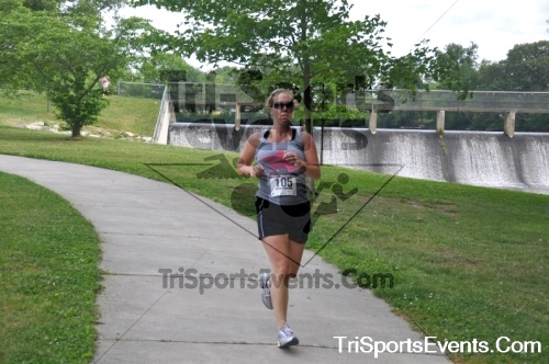 No Fear Frear 5K Run/Walk<br><br><br><br><a href='https://www.trisportsevents.com/pics/10_No_Fear_Frear_096.JPG' download='10_No_Fear_Frear_096.JPG'>Click here to download.</a><Br><a href='http://www.facebook.com/sharer.php?u=http:%2F%2Fwww.trisportsevents.com%2Fpics%2F10_No_Fear_Frear_096.JPG&t=No Fear Frear 5K Run/Walk' target='_blank'><img src='images/fb_share.png' width='100'></a>