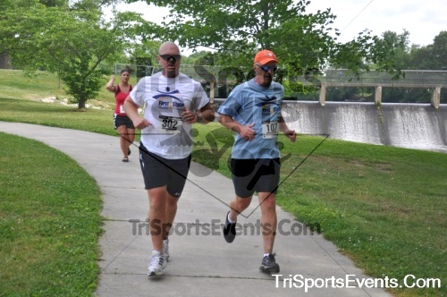 No Fear Frear 5K Run/Walk<br><br><br><br><a href='https://www.trisportsevents.com/pics/10_No_Fear_Frear_099.JPG' download='10_No_Fear_Frear_099.JPG'>Click here to download.</a><Br><a href='http://www.facebook.com/sharer.php?u=http:%2F%2Fwww.trisportsevents.com%2Fpics%2F10_No_Fear_Frear_099.JPG&t=No Fear Frear 5K Run/Walk' target='_blank'><img src='images/fb_share.png' width='100'></a>