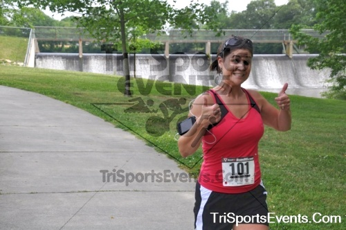 No Fear Frear 5K Run/Walk<br><br><br><br><a href='https://www.trisportsevents.com/pics/10_No_Fear_Frear_100.JPG' download='10_No_Fear_Frear_100.JPG'>Click here to download.</a><Br><a href='http://www.facebook.com/sharer.php?u=http:%2F%2Fwww.trisportsevents.com%2Fpics%2F10_No_Fear_Frear_100.JPG&t=No Fear Frear 5K Run/Walk' target='_blank'><img src='images/fb_share.png' width='100'></a>