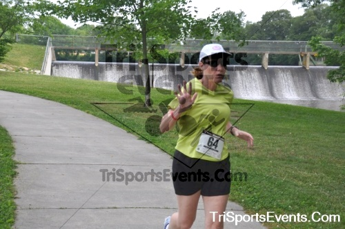 No Fear Frear 5K Run/Walk<br><br><br><br><a href='https://www.trisportsevents.com/pics/10_No_Fear_Frear_103.JPG' download='10_No_Fear_Frear_103.JPG'>Click here to download.</a><Br><a href='http://www.facebook.com/sharer.php?u=http:%2F%2Fwww.trisportsevents.com%2Fpics%2F10_No_Fear_Frear_103.JPG&t=No Fear Frear 5K Run/Walk' target='_blank'><img src='images/fb_share.png' width='100'></a>