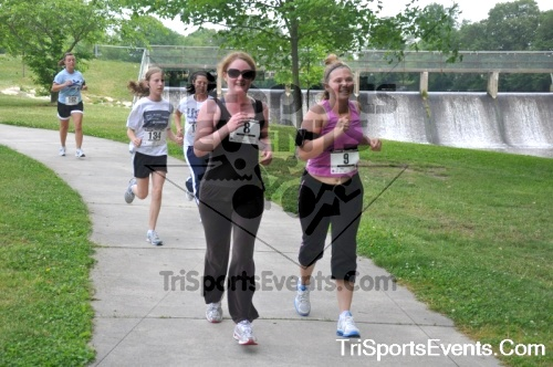 No Fear Frear 5K Run/Walk<br><br><br><br><a href='https://www.trisportsevents.com/pics/10_No_Fear_Frear_105.JPG' download='10_No_Fear_Frear_105.JPG'>Click here to download.</a><Br><a href='http://www.facebook.com/sharer.php?u=http:%2F%2Fwww.trisportsevents.com%2Fpics%2F10_No_Fear_Frear_105.JPG&t=No Fear Frear 5K Run/Walk' target='_blank'><img src='images/fb_share.png' width='100'></a>