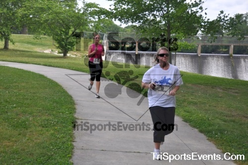 No Fear Frear 5K Run/Walk<br><br><br><br><a href='https://www.trisportsevents.com/pics/10_No_Fear_Frear_111.JPG' download='10_No_Fear_Frear_111.JPG'>Click here to download.</a><Br><a href='http://www.facebook.com/sharer.php?u=http:%2F%2Fwww.trisportsevents.com%2Fpics%2F10_No_Fear_Frear_111.JPG&t=No Fear Frear 5K Run/Walk' target='_blank'><img src='images/fb_share.png' width='100'></a>
