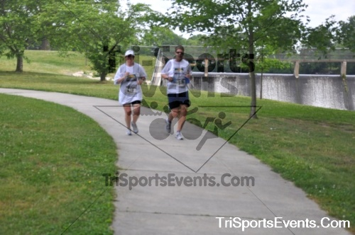 No Fear Frear 5K Run/Walk<br><br><br><br><a href='https://www.trisportsevents.com/pics/10_No_Fear_Frear_1212.JPG' download='10_No_Fear_Frear_1212.JPG'>Click here to download.</a><Br><a href='http://www.facebook.com/sharer.php?u=http:%2F%2Fwww.trisportsevents.com%2Fpics%2F10_No_Fear_Frear_1212.JPG&t=No Fear Frear 5K Run/Walk' target='_blank'><img src='images/fb_share.png' width='100'></a>