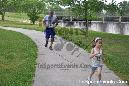 No Fear Frear 5K Run/Walk<br><br><br><br><a href='https://www.trisportsevents.com/pics/10_No_Fear_Frear_123.JPG' download='10_No_Fear_Frear_123.JPG'>Click here to download.</a><Br><a href='http://www.facebook.com/sharer.php?u=http:%2F%2Fwww.trisportsevents.com%2Fpics%2F10_No_Fear_Frear_123.JPG&t=No Fear Frear 5K Run/Walk' target='_blank'><img src='images/fb_share.png' width='100'></a>