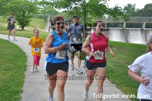 No Fear Frear 5K Run/Walk<br><br><br><br><a href='https://www.trisportsevents.com/pics/10_No_Fear_Frear_125.JPG' download='10_No_Fear_Frear_125.JPG'>Click here to download.</a><Br><a href='http://www.facebook.com/sharer.php?u=http:%2F%2Fwww.trisportsevents.com%2Fpics%2F10_No_Fear_Frear_125.JPG&t=No Fear Frear 5K Run/Walk' target='_blank'><img src='images/fb_share.png' width='100'></a>