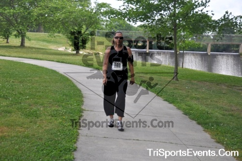 No Fear Frear 5K Run/Walk<br><br><br><br><a href='https://www.trisportsevents.com/pics/10_No_Fear_Frear_131.JPG' download='10_No_Fear_Frear_131.JPG'>Click here to download.</a><Br><a href='http://www.facebook.com/sharer.php?u=http:%2F%2Fwww.trisportsevents.com%2Fpics%2F10_No_Fear_Frear_131.JPG&t=No Fear Frear 5K Run/Walk' target='_blank'><img src='images/fb_share.png' width='100'></a>
