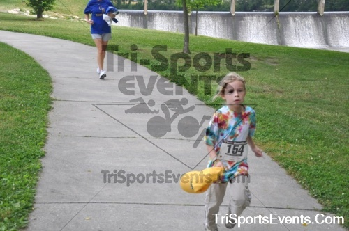 No Fear Frear 5K Run/Walk<br><br><br><br><a href='https://www.trisportsevents.com/pics/10_No_Fear_Frear_138.JPG' download='10_No_Fear_Frear_138.JPG'>Click here to download.</a><Br><a href='http://www.facebook.com/sharer.php?u=http:%2F%2Fwww.trisportsevents.com%2Fpics%2F10_No_Fear_Frear_138.JPG&t=No Fear Frear 5K Run/Walk' target='_blank'><img src='images/fb_share.png' width='100'></a>