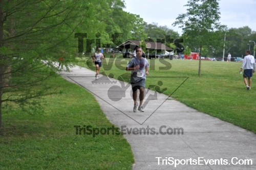 No Fear Frear 5K Run/Walk<br><br><br><br><a href='https://www.trisportsevents.com/pics/10_No_Fear_Frear_147.JPG' download='10_No_Fear_Frear_147.JPG'>Click here to download.</a><Br><a href='http://www.facebook.com/sharer.php?u=http:%2F%2Fwww.trisportsevents.com%2Fpics%2F10_No_Fear_Frear_147.JPG&t=No Fear Frear 5K Run/Walk' target='_blank'><img src='images/fb_share.png' width='100'></a>