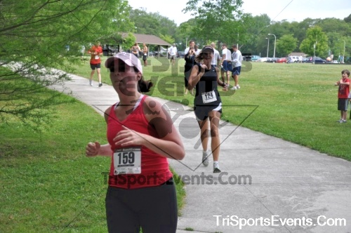 No Fear Frear 5K Run/Walk<br><br><br><br><a href='https://www.trisportsevents.com/pics/10_No_Fear_Frear_150.JPG' download='10_No_Fear_Frear_150.JPG'>Click here to download.</a><Br><a href='http://www.facebook.com/sharer.php?u=http:%2F%2Fwww.trisportsevents.com%2Fpics%2F10_No_Fear_Frear_150.JPG&t=No Fear Frear 5K Run/Walk' target='_blank'><img src='images/fb_share.png' width='100'></a>