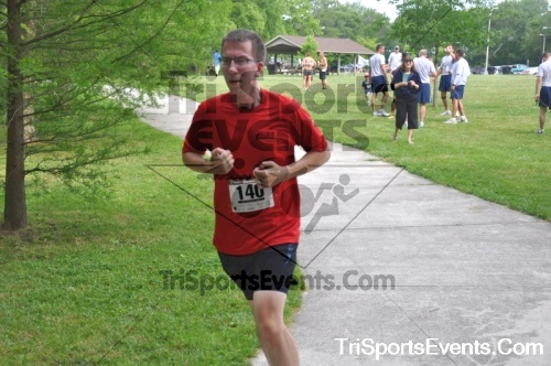 No Fear Frear 5K Run/Walk<br><br><br><br><a href='https://www.trisportsevents.com/pics/10_No_Fear_Frear_151.JPG' download='10_No_Fear_Frear_151.JPG'>Click here to download.</a><Br><a href='http://www.facebook.com/sharer.php?u=http:%2F%2Fwww.trisportsevents.com%2Fpics%2F10_No_Fear_Frear_151.JPG&t=No Fear Frear 5K Run/Walk' target='_blank'><img src='images/fb_share.png' width='100'></a>
