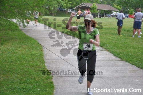 No Fear Frear 5K Run/Walk<br><br><br><br><a href='https://www.trisportsevents.com/pics/10_No_Fear_Frear_165.JPG' download='10_No_Fear_Frear_165.JPG'>Click here to download.</a><Br><a href='http://www.facebook.com/sharer.php?u=http:%2F%2Fwww.trisportsevents.com%2Fpics%2F10_No_Fear_Frear_165.JPG&t=No Fear Frear 5K Run/Walk' target='_blank'><img src='images/fb_share.png' width='100'></a>