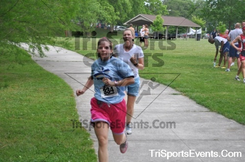 No Fear Frear 5K Run/Walk<br><br><br><br><a href='https://www.trisportsevents.com/pics/10_No_Fear_Frear_167.JPG' download='10_No_Fear_Frear_167.JPG'>Click here to download.</a><Br><a href='http://www.facebook.com/sharer.php?u=http:%2F%2Fwww.trisportsevents.com%2Fpics%2F10_No_Fear_Frear_167.JPG&t=No Fear Frear 5K Run/Walk' target='_blank'><img src='images/fb_share.png' width='100'></a>