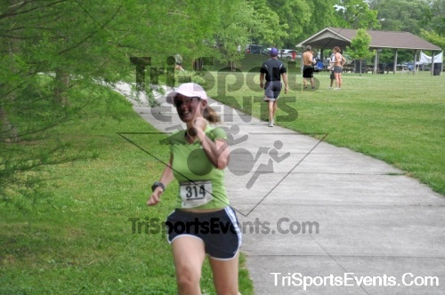 No Fear Frear 5K Run/Walk<br><br><br><br><a href='https://www.trisportsevents.com/pics/10_No_Fear_Frear_171.JPG' download='10_No_Fear_Frear_171.JPG'>Click here to download.</a><Br><a href='http://www.facebook.com/sharer.php?u=http:%2F%2Fwww.trisportsevents.com%2Fpics%2F10_No_Fear_Frear_171.JPG&t=No Fear Frear 5K Run/Walk' target='_blank'><img src='images/fb_share.png' width='100'></a>