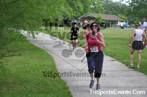 No Fear Frear 5K Run/Walk<br><br><br><br><a href='https://www.trisportsevents.com/pics/10_No_Fear_Frear_172.JPG' download='10_No_Fear_Frear_172.JPG'>Click here to download.</a><Br><a href='http://www.facebook.com/sharer.php?u=http:%2F%2Fwww.trisportsevents.com%2Fpics%2F10_No_Fear_Frear_172.JPG&t=No Fear Frear 5K Run/Walk' target='_blank'><img src='images/fb_share.png' width='100'></a>