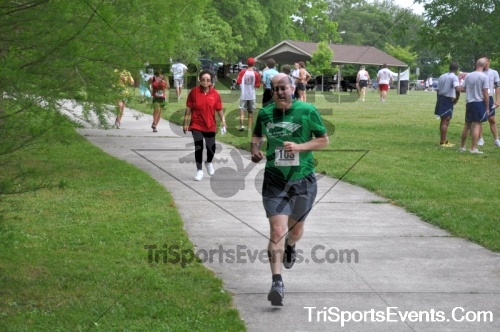 No Fear Frear 5K Run/Walk<br><br><br><br><a href='https://www.trisportsevents.com/pics/10_No_Fear_Frear_176.JPG' download='10_No_Fear_Frear_176.JPG'>Click here to download.</a><Br><a href='http://www.facebook.com/sharer.php?u=http:%2F%2Fwww.trisportsevents.com%2Fpics%2F10_No_Fear_Frear_176.JPG&t=No Fear Frear 5K Run/Walk' target='_blank'><img src='images/fb_share.png' width='100'></a>