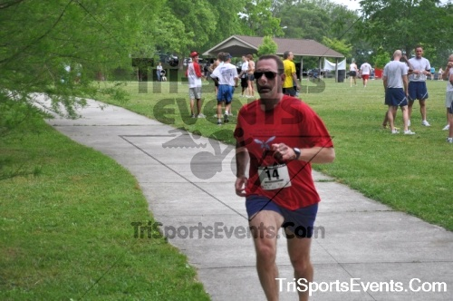 No Fear Frear 5K Run/Walk<br><br><br><br><a href='https://www.trisportsevents.com/pics/10_No_Fear_Frear_178.JPG' download='10_No_Fear_Frear_178.JPG'>Click here to download.</a><Br><a href='http://www.facebook.com/sharer.php?u=http:%2F%2Fwww.trisportsevents.com%2Fpics%2F10_No_Fear_Frear_178.JPG&t=No Fear Frear 5K Run/Walk' target='_blank'><img src='images/fb_share.png' width='100'></a>