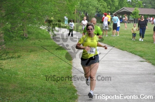No Fear Frear 5K Run/Walk<br><br><br><br><a href='https://www.trisportsevents.com/pics/10_No_Fear_Frear_186.JPG' download='10_No_Fear_Frear_186.JPG'>Click here to download.</a><Br><a href='http://www.facebook.com/sharer.php?u=http:%2F%2Fwww.trisportsevents.com%2Fpics%2F10_No_Fear_Frear_186.JPG&t=No Fear Frear 5K Run/Walk' target='_blank'><img src='images/fb_share.png' width='100'></a>